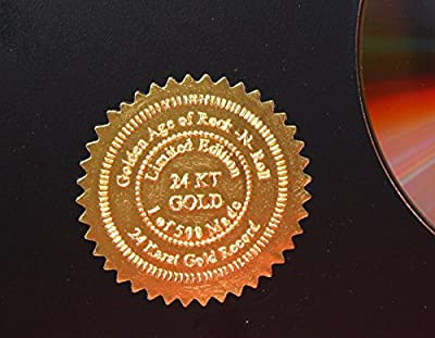 BARBRA STREISAND 24kt GOLD CD/DISC COLLECTIBLE RARE AWARD QUALITY PLAQUE GIFT