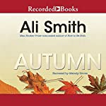 Autumn | Ali Smith