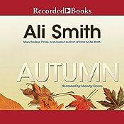 Autumn | Ali Smith