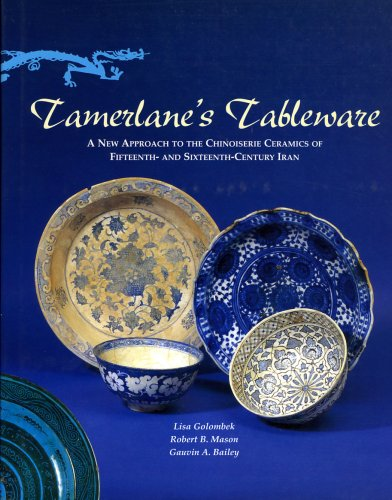 tamerlanes-tableware-a-new-approach-to-the-chinoiserie-ceramics-of-fifteenth-and-sixteenth-century-i