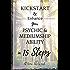 Kickstart & Enhance Your Psychic & Mediumship Ability in 15 Steps