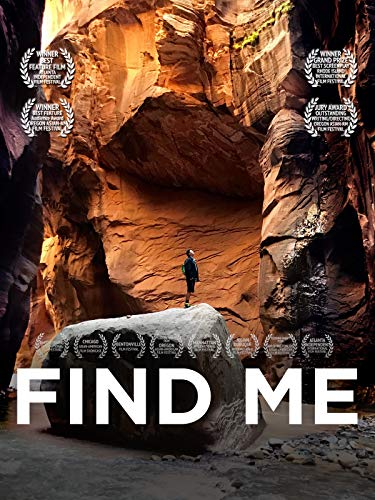 Find Me (The Best Of Me Music Trailer)
