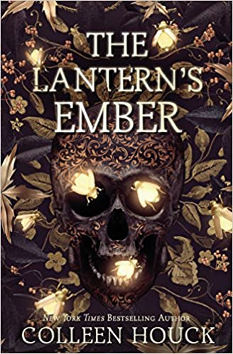 Image result for the lanterns ember