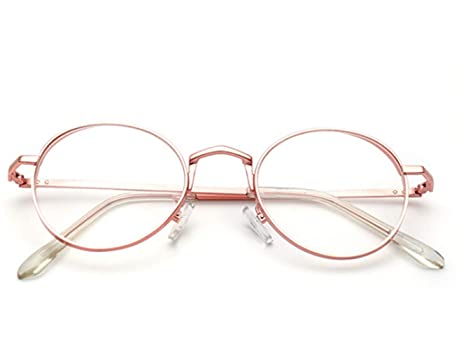 SMX Gafas Neutras para,Eliminan la Fatiga y la Irritación Visual,Gafas Anti LUZ