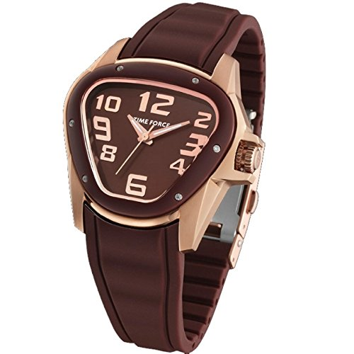 Reloj - Time Force - Para - TF3125L14