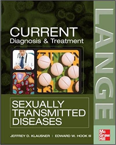 Sexual diseases and treatment