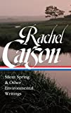 img - for Rachel Carson: Silent Spring & Other Environmental Writings (The Library of America) book / textbook / text book
