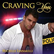 Craving You: The You Series, Volume 2 | Michelle Iannarelli