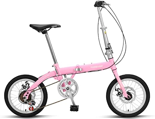 Bicicleta Bicicleta Clásica Estilo Libre Velocidad Ajustable Rueda ...