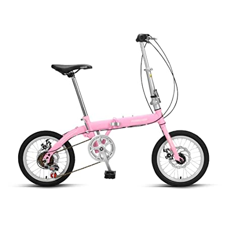 Bicicleta Bicicleta Clásica Estilo Libre Velocidad Ajustable ...