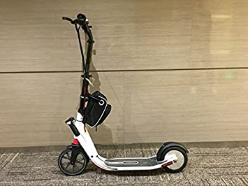Amazon.com: 36 V 150 W Electric kickscooter Motor Kit Town 9 ...