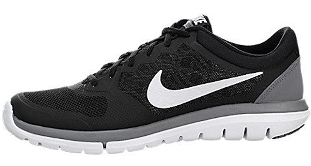 purchase cheap 4d8ab 4e426 Amazon.com | Nike Air Zoom Elite 8 Sz 11 Womens Running ...