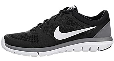 purchase cheap c93fe 30e7e Amazon.com | Nike Air Zoom Elite 8 Sz 11 Womens Running ...