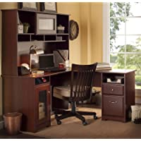 Office Furniture Sets Product