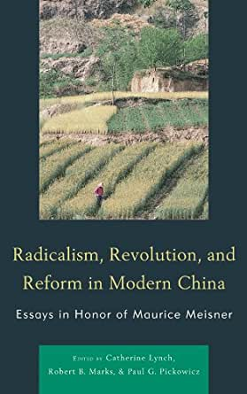 "radicalism american revolution essays The course, which attracted some 180 students, was called ""the american  radical tradition"" beginning with the american revolution,."