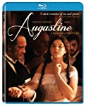 Cover Image for 'Augustine'