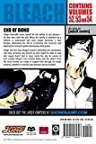 Bleach (3-in-1 Edition), Vol. 18: Includes vols. 52, 53 & 54