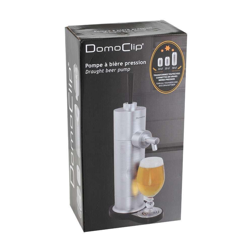 Dispensador de cerveza para de latas de cerveza cerveza cerveza Bomba con cerveza espuma (para goteo extraíble, Bomba Sistema, cerveza grifo): Amazon.es: ...