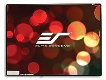 Elite Screens WB60V