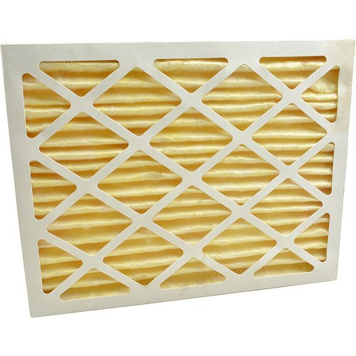STAR MFG Grease Filter 5N22618