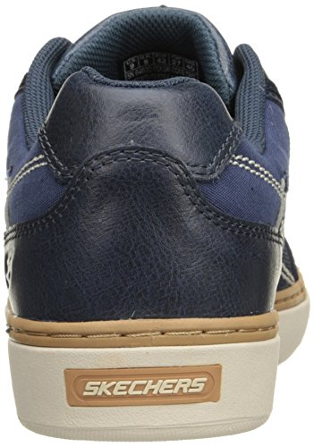 Senden Men's USA Navy Skechers Palen XFxSBOwq