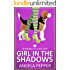 Girl in the Shadows (Cozy Mystery)