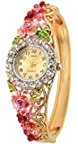 Kitcone Analogue Multicolor Dial Women's Watch -Kitcone Adf