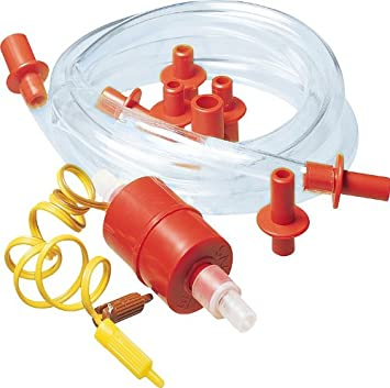 Faller - Cables para maquetas de modelismo H0 (F180627 ...