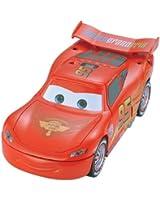 Lexibook Disney Cars CD Player