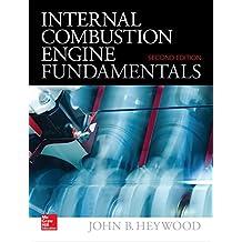 Amazon engines transmissions books engines transmissions internal combustion engine fundamentals 2e fandeluxe Images