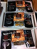 Biltong - GIFT BOX - A Little Bit of Everything