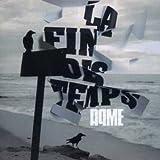 La Fin Des Temps by Aqme