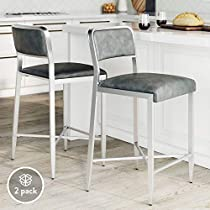 President's Day Deals - Save up to 15% on Dining Room Essentials