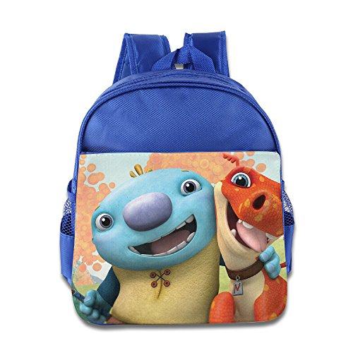 wallykazam-movie-toddler-children-school-bags-royalblue
