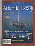 Atlantic Coast, , 0930527402