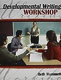 Development Writing Workshop 9780757538186