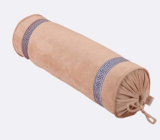 peacewish chino multifuncional candy almohada sofá almohada ...