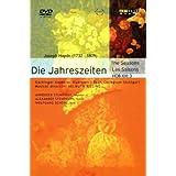 Joseph Haydn: Die Jahreszeiten - Rilling
