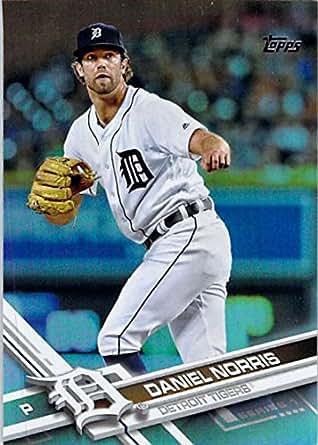 1996 Leaf #68 Travis Fryman Detroit Tigers Baseball Cards