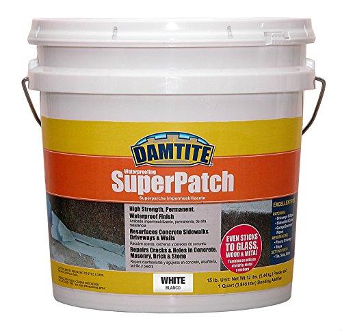 damtite-04151-off-white-super-patch-concrete-repair-15-lb-pail