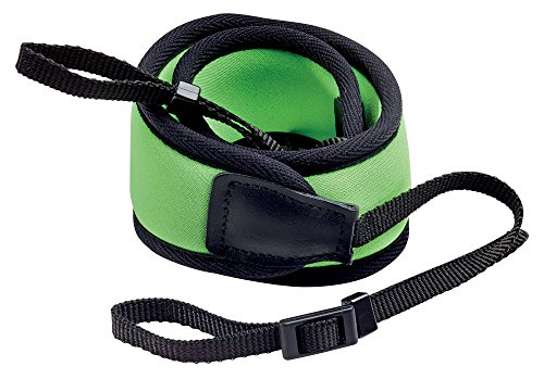 Opticron 55mm Flotation Neoprene Binocular Strap