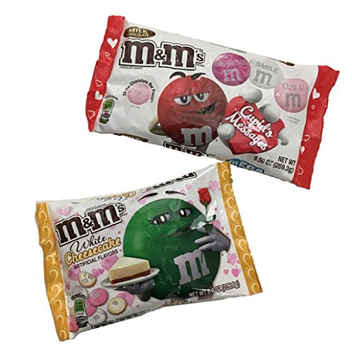 mms-valentine-milk-chocolate-cupids-messages-and-mms-valentine-white-cheesecake