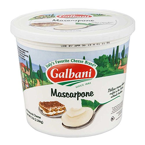 galbani-mascarpone-cheese-5-pound-4-per-case
