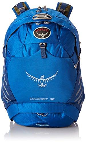 Osprey 032132 550 2 M L Escapist Daypacks