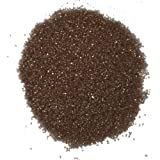 Dress My Cupcake DMC27002 Decorating Sanding Sugar for Cakes, 16-Ounce, Brown
