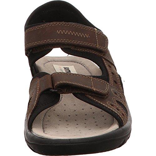 Jomos Men's Fashion Sandals FcBZg0S