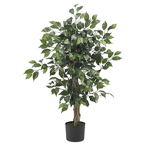 Bestselling Artificial Trees