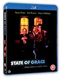 DVD : State of Grace [Blu-ray]
