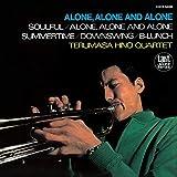 Alone Alone & Alone