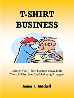 T shirt business launch your t shirt business today with for T shirt advertising business